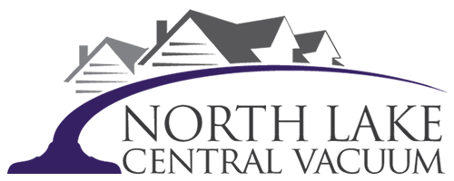 North Lake Central Vacuum